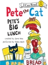 Pete's Big Lunch (MP3)