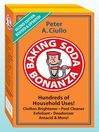 Baking Soda Bonanza (eBook)