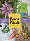 Power Plants (eBook): Simple Home Remedies You Can Grow