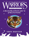 Crookedstar's Promise (eBook): Warriors: Super Edition Series, Book 4
