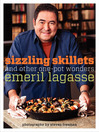 Sizzling Skillets and Other One-Pot Wonders (eBook)