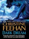 Dark Dream (eBook): Dark Series, Book 7