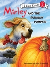 Marley and the Runaway Pumpkin (MP3)
