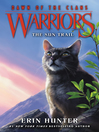 The Sun Trail (eBook): Warriors: Dawn of the Clans Series, Book 1