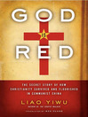 God Is Red (eBook)
