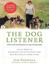 The Dog Listener [electronic resource]