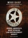 U.S. Marshals (MP3): Inside America's Most Storied Law Enforcement Agency