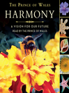 Harmony (MP3): Children's Edition
