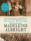 Prague Winter (MP3)