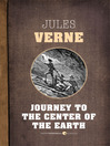 A Journey to the Center of the Earth (eBook)