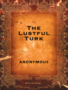 The Lustful Turk (eBook)