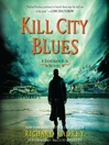 Kill City Blues (MP3): Sandman Slim Series, Book 5