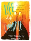 Life by Committee (MP3)