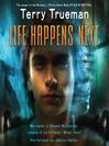 Life Happens Next (MP3)