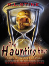 The Haunting Hour (eBook): Chills in the Dead of Night