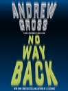 No Way Back (MP3)