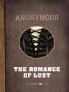 The Romance of Lust (eBook)