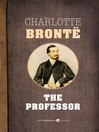 The Professor (eBook)