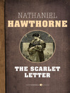 The Scarlet Letter (eBook)