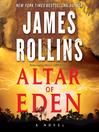 Altar of Eden (MP3)