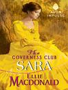 Sara (eBook)