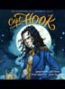 Capt. Hook (MP3): The Adventure of a Notorious Youth