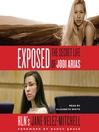 Exposed (MP3): The Secret Life of Jodi Arias