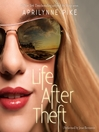 Life After Theft (MP3)