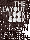 The Layout Look Book (eBook)