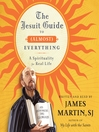 The Jesuit Guide to (Almost) Everything (MP3)