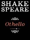 Othello (eBook): A Tragedy