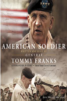 American Soldier (MP3)