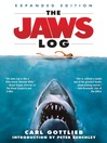 The Jaws Log (eBook)