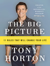 The Big Picture (eBook): 11 Laws That Will Change Your Life