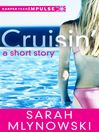 Cruisin' (eBook)