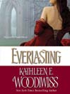 Everlasting (MP3)