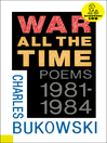War All the Time (eBook)