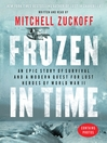 Frozen in Time (MP3)