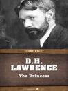 The Princess (eBook): Short Story