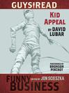 Kid Appeal (MP3)