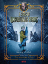 The Slippery Slope (MP3): A Series of Unfortunate Events, Book 10