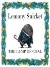 The Lump of Coal (MP3)