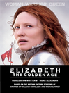 Elizabeth (eBook): The Golden Age