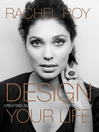 Design Your Life