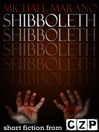 Shibboleth (eBook): Short Story