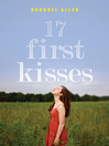 17 First Kisses (eBook)