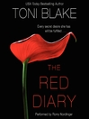 The Red Diary (MP3)