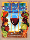 Joy of Home Wine Making (eBook)