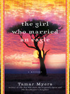 The Girl Who Married an Eagle (eBook): A Mystery