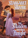 The Maiden and Her Knight (eBook)